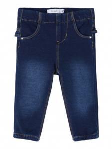 Bilde av Sweat jeans frieatorinas nb